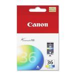 Canon CLI-36 Color Cartridge