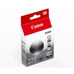 Canon PGI-220 Black 3 Pack for Canon Pixma MX860 MP620 MP990 and MP640