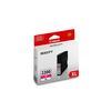 Canon PGI-2200 XL Magenta Pigment Ink Cartridge