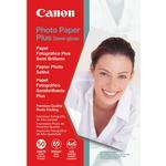 Canon 4X6 Semi Glossy Plus Photo Paper (50 Sheets)
