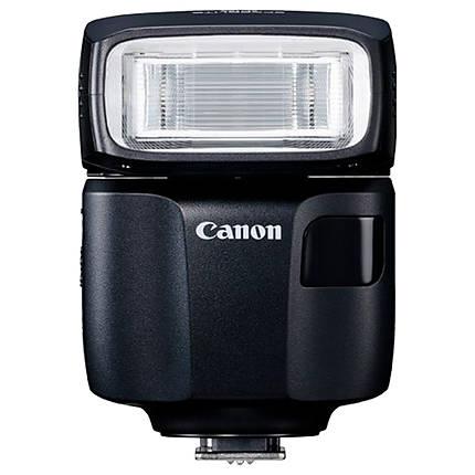 Canon EL-100 Speedlite