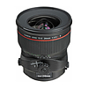 Canon TS-E 24mm f/3.5L II Tilt-Shift Lens - Black
