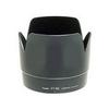Canon ET-86 Lens Hood for the 70-200mm f/2.8L