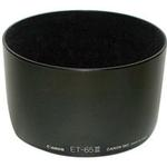 Canon ET-65III Lens Hood for EF 85mm f/1.8, 100mm f/2.0, 135mm f/2.8 SF
