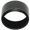 Canon ES-71II Lens Hood for EF 50mm f/1.4 Lens