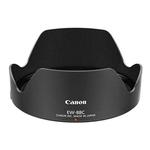 Canon Lens Hood EW-88C for EF 24-70 f/2.8L II US