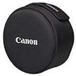 Canon E-163B Lens Cap
