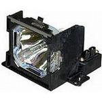Canon LV-LP25 Replacement Lamp