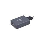 Canon Network Adaptor RS-NA01 for REALiS SX7/6/60/50/700/600