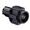 Canon RS-IL04UL Ultra Long Focus Zoom Lens