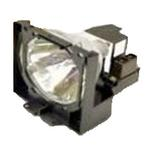 Canon LV-LP22 Replacement Lamp