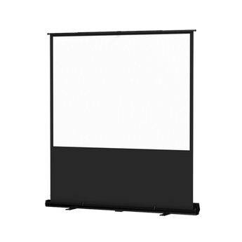 Da-Lite Deluxe Insta-Theater Portable Projection Screen (60x80)