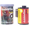 dubblefilm SOLAR 400 - 35mm 36 exp