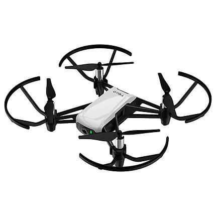 DJI -Ryze Tech Tello Quadcopter