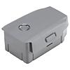 DJI Intelligent Flight Battery for Mavic 2 Pro/Zoom