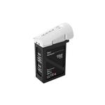 DJI TB47B Intelligent Flight Battery for Inspire 1 (99.9Wh)