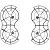 DJI 360 Degree Propeller Guard for Mini 2/Mini SE