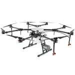 DJI Agras MG-1P Ready to Fly Bundle with NO Spreader System