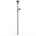 DJI D-RTK 2 High Precision GNSS Mobile Station for Matrice Series