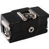 DLC RS-2800 Triple Flash Adapter
