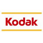 Kodak Ektatherm 6800/6850 6R Print Kit (6x8or 5x7 375 Prints) 1974096