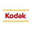 Kodak 8x10 Portra 160 Color Film (10 Sheets)