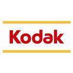 Kodak 36 In. x 100 Ft. Professional Luster Photo Inkjet Paper