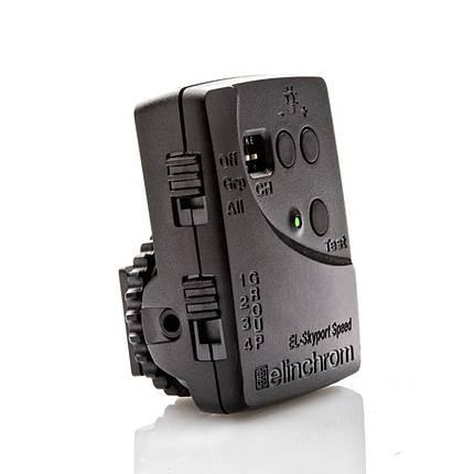 Elinchrom Skyport Speed Transmitter