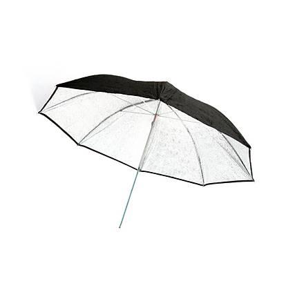 Elinchrom Umbrella - Silver - 33