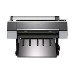 Epson SureColor P8000 Printer