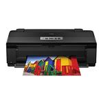 Epson Artisan 1430 Wireless Color Inkjet Printer