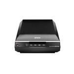 Epson Perfection V600 6400x9600 dpi Photo Scanner - Black