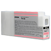 Epson T642 Ultrachrome HDR Vivid Light Magenta Ink Cartridge