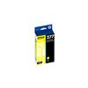 Epson Standard-Capacity Yellow Ink for xP-850 and xP-950 Printers