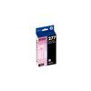 Epson Standard-Capacity Light Magenta Ink for xP-850 and xP-950 Printers