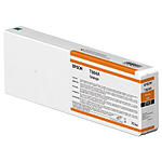 Epson 804 Ultrachrome HD Orange Ink Cartridge (700 ML)