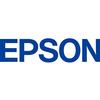 Epson Metallic Photo Paper, Glossy 17x22