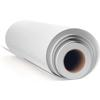 Epson 13x20 Exhibition Canvas Matte Paper - Roll