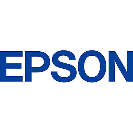 Epson Roll Media Adapter Pair for P10000 and P20000 SureColor Printers