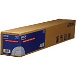 Epson 36 In.x100 Ft. Premium Semi Gloss Photo Inkjet Paper  - Roll