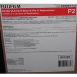 EC RA VLR Bleach Fixer/Replenisher Envirochem (2x10 LFH)  FHY816481