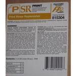 Fuji FA2 PSR Rinse Replenisher