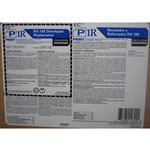 Fuji 4 x 10L EC1 RA P1-R Developer/Replenisher