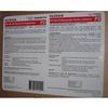 Fuji EC1 RA AP Bleach Fixer/Replenisher