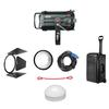 Fiilex K151 Travel Kit (1-Q500)