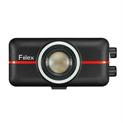 Fiilex P100 Light