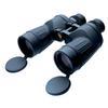 Fujinon Polaris 7x50 FMTRC-SX Binoculars - Black