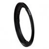 Fujifilm Adapter Ring AR-S1