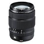 Fujifilm GF32-64mm F/4 R LM WR Lens
