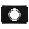 Fujifilm View Camera Adapter G for GFX 50S